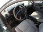 Mitsubishi Carisma 07.05.2019