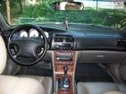 Chevrolet Evanda 07.05.2019