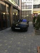 BMW 645 05.05.2019