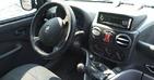 Fiat Doblo 24.04.2019
