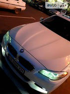 BMW 528 03.05.2019
