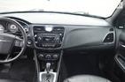 Chrysler 200 01.05.2019