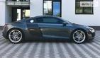 Audi R8 18.06.2019