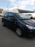 Ford C-Max 17.04.2019