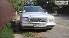 Mercedes-Benz E 250 05.05.2019