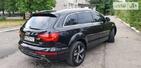 Audi Q7 13.06.2019