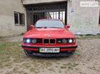 BMW M5 13.04.2019