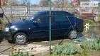 Dacia Logan 26.04.2019