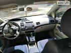 Honda Civic 27.06.2019