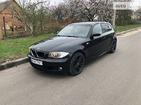 BMW 123 06.09.2019