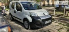 Fiat Fiorino 06.09.2019