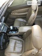 Lexus SC 430 01.04.2019