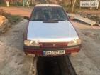 Dacia SupeRNova 02.05.2019