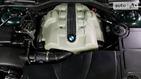 BMW 745 07.05.2019