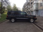 Jeep Commander 02.05.2019
