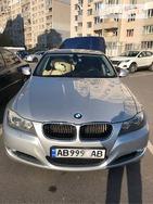BMW 328 10.04.2019