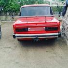 ВАЗ Lada 2106 04.05.2019