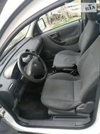 Opel Campo 06.05.2019