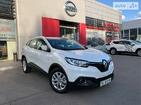 Renault Kadjar 03.04.2019