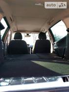 Peugeot 207 07.05.2019