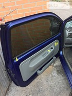 Renault Twingo 07.05.2019