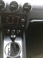 Audi TT 07.05.2019