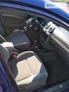 Chevrolet Lacetti 04.05.2019