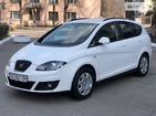 Seat Altea XL 07.05.2019