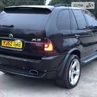 BMW X5 14.06.2019