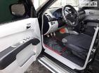 Mitsubishi L 200 10.06.2019