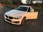 BMW 3 Series 06.09.2019