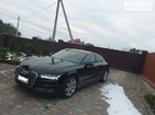 Audi A7 Sportback 07.05.2019