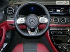Mercedes-Benz CLS 400 06.09.2019