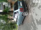 Fiat Tipo 09.04.2019