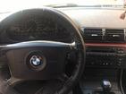 BMW 320 29.04.2019