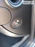 Lancia Lybra 13.07.2019
