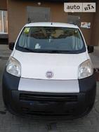 Fiat Fiorino 14.07.2019