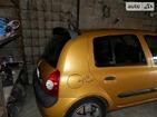 Renault Clio 07.05.2019