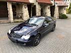Mercedes-Benz CLK 270 07.05.2019