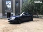 Audi A3 Limousine 24.05.2019