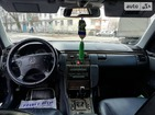 Mercedes-Benz E 270 10.06.2019