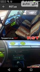 ВАЗ Lada 21011 01.05.2019