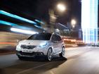 Peugeot 2008 17.01.2020