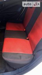 Ford Fiesta 12.06.2019