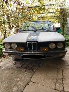 BMW 518 07.05.2019