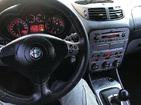 Alfa Romeo 147 20.06.2019