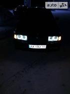 BMW 318 18.06.2019