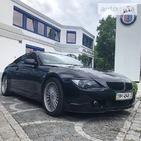 BMW 650 19.06.2019