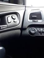 Opel Insignia 10.06.2019