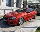 BMW 640 10.06.2019